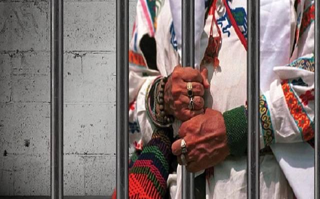 Ley de Amnistía es para la gente humilde: AMLO