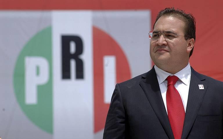 Extesoreros de Coahuila y Veracruz en juicios, pero libres