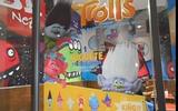 Burger King ya no dará juguetes de plástico en comida de niños