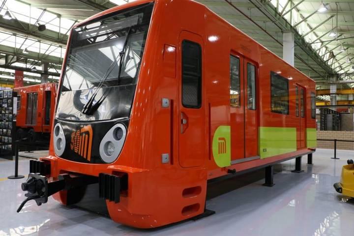 Plan para el Metro: modernizar antes de crecer
