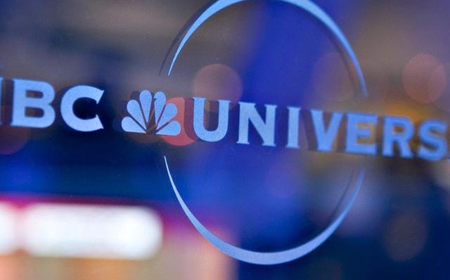 NBCUniversal busca competir con Netflix; anuncia su servicio de streaming