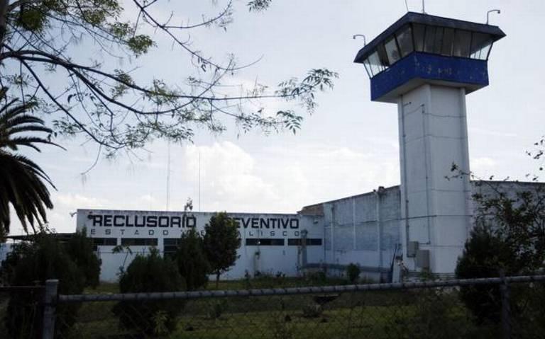 Regresaron 31 a prisión este año; por robo la mayoría de reincidentes