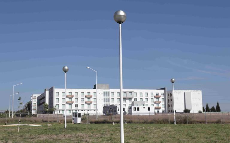 Sostiene Lemus que negarán permisos de vivienda a Villa Panamericana