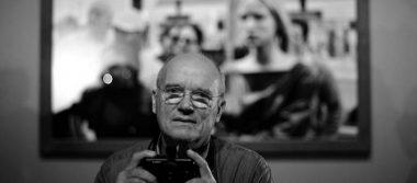 Peter Lindbergh, el fotógrafo que revolucionó la moda