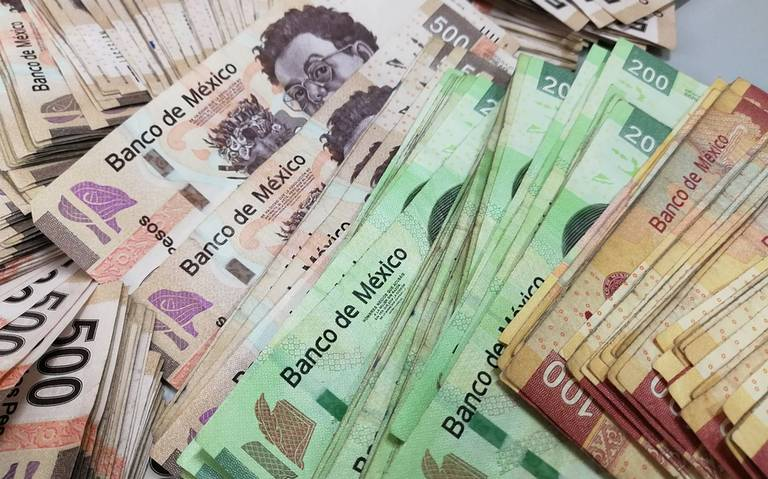 Proyectan incremento de 2.1 % al presupuesto federal del 2020 para Puebla