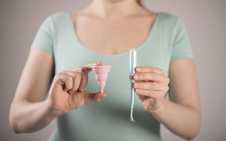 Impuesto rosa aumenta precios de productos femeninos: Condusef