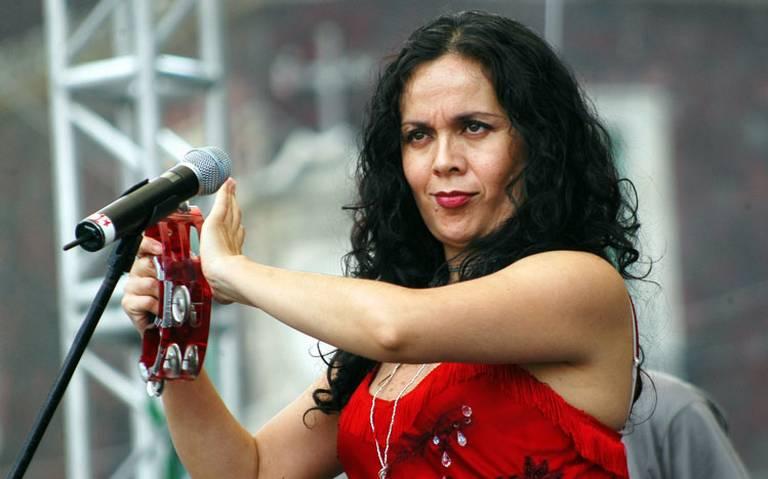 Santa Sabina celebra 30 años de rockear