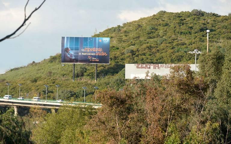Ambientalista avala nueva sede del Estadio Azul