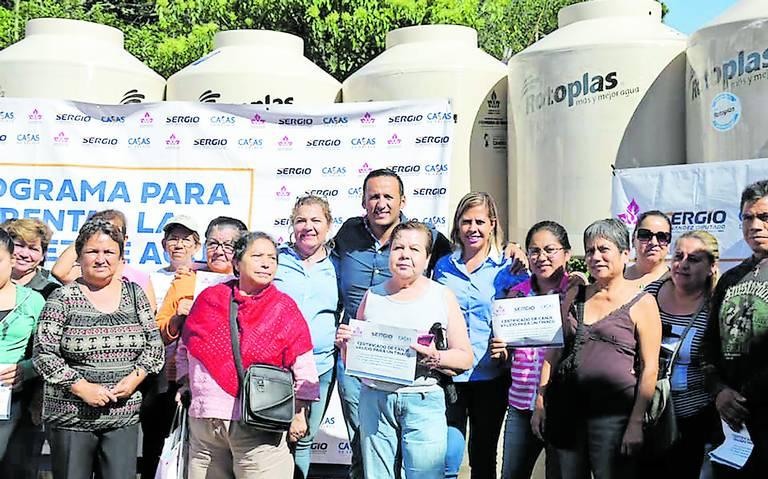 """Congreso de Veracruz, convertido en una """"Sedesol legislativa"""""""
