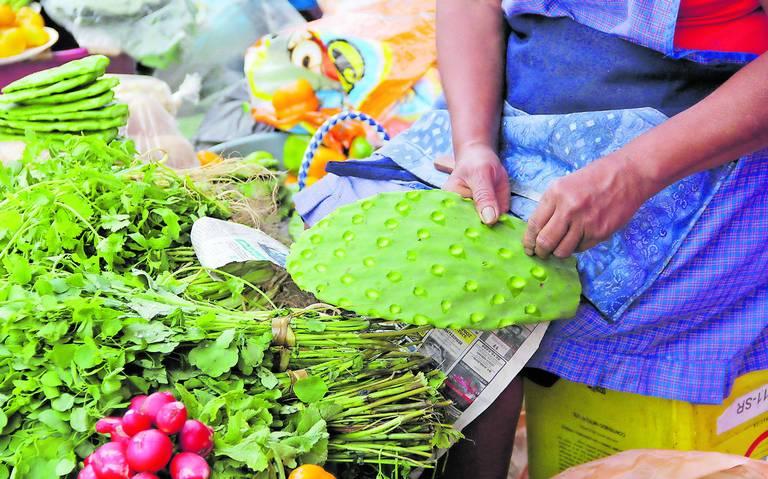 Alimentos importados tienen alto costo ambiental, advierten