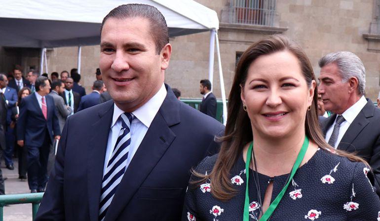 En noviembre se informará sobre la causa del accidente de Erika Alonso y Rafael Moreno