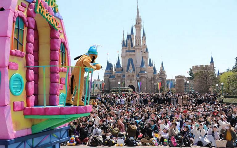 Disney veta comerciales de Netflix y comienza la guerra del streaming