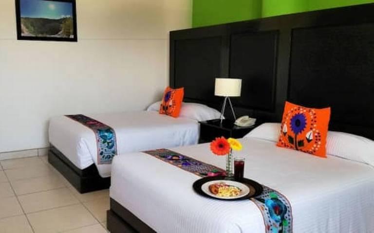 Nuevas políticas y normas mantienen en zozobra a los hoteleros