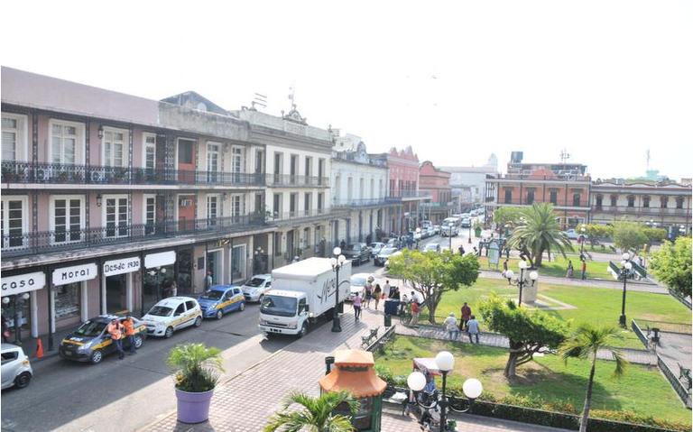 Tamaulipas se perfila como destino de propósito