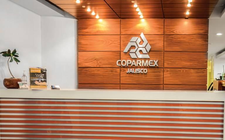 Mucho por hacer aún en materia de Transparencia en el Gobierno de Jalisco: Coparmex