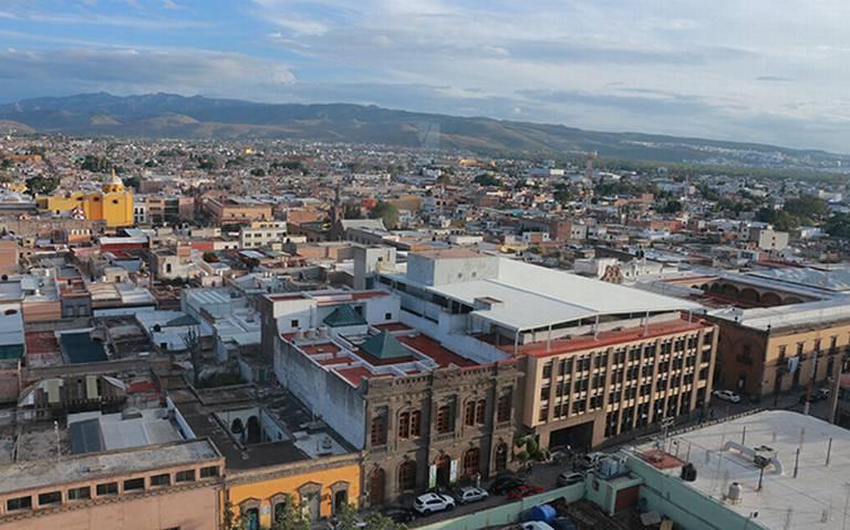 Municipios de San Luis poco transparentes