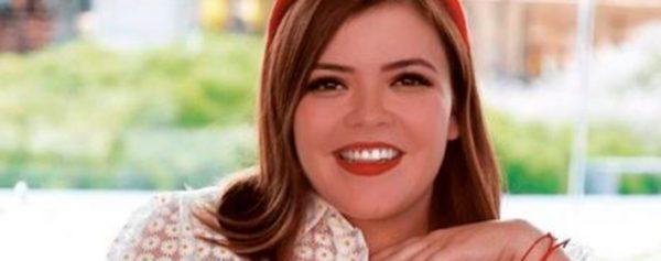 Hija de Miguel Herrera, el nuevo fichaje de TUDN