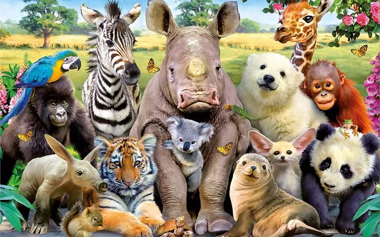 Día Mundial de los Animales 2019: esto es lo que debes conocer