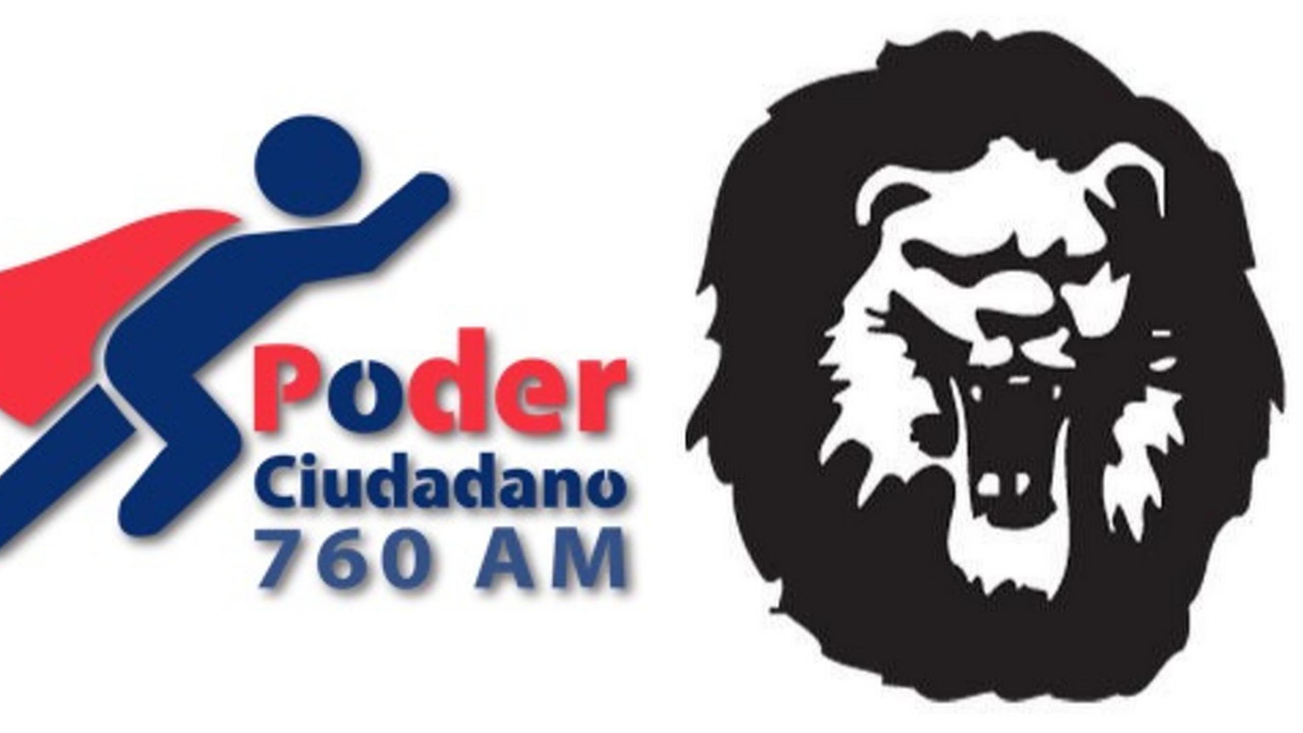 La Prensa desmiente renuncia de Procuradora capitalina en Poder Ciudadano