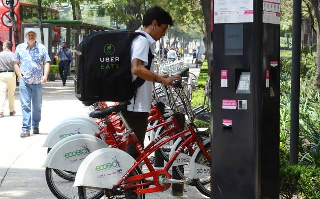 Se relicitará Ecobici para reducir el costo de operación