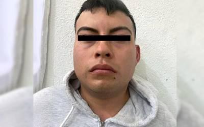 Por no dejarlo entrar a fiesta familiar, sujeto mata a su ex suegra en Tecámac