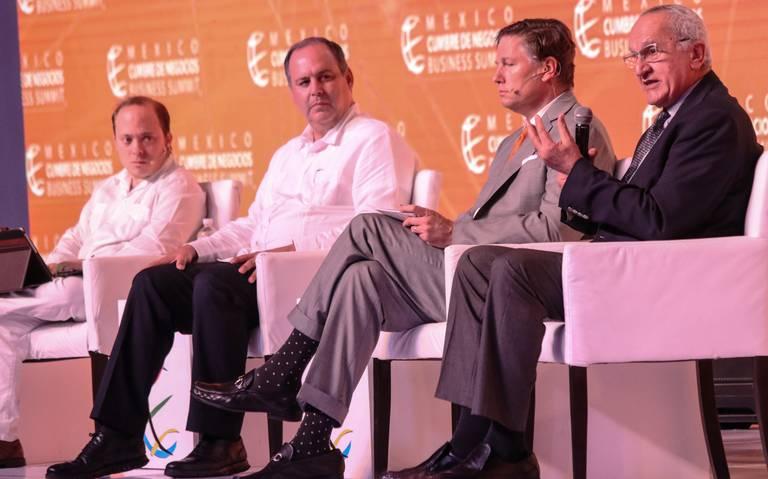 México es el primer socio comercial de EU, aún sin ratificación del T-MEC