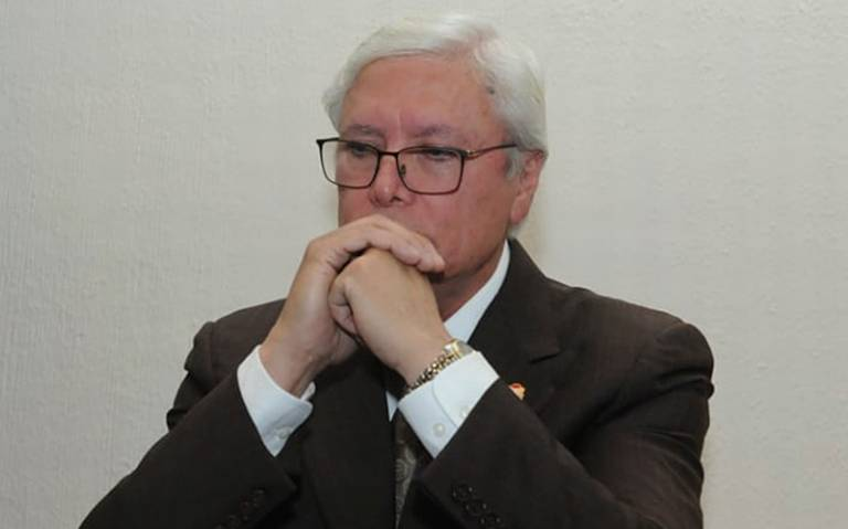 SCJN admite 4 acciones de inconstitucionalidad contra Ley Bonilla