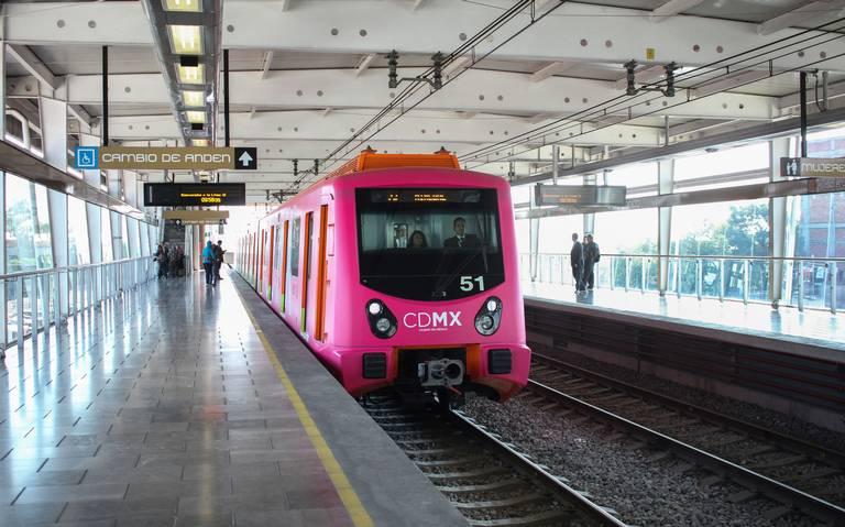 Línea 12 del Metro, errores que costarán millones