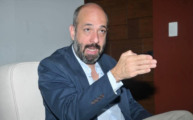 La UNAM no puede alinearse con otros: Salazar Ugarte