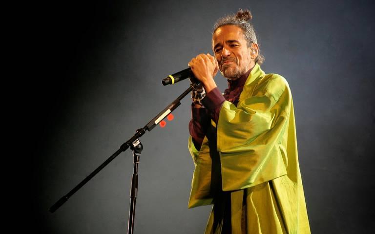 Lo de Culiacán es una puesta en escena: Rubén Albarrán