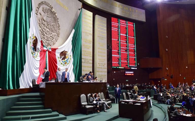 Amenaza de bloqueo de campesinos en San Lázaro revienta