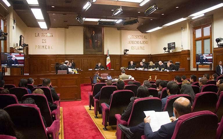 Corte desecha controversia de Parral contra estancias infantiles