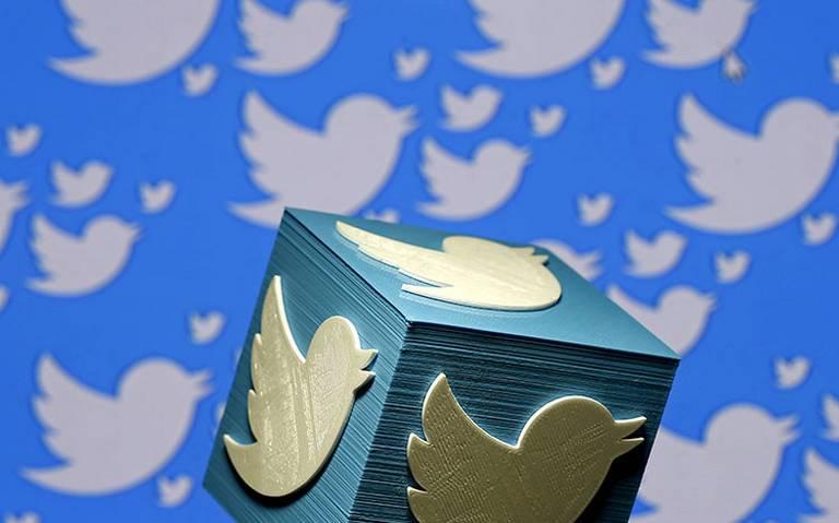 Twitter dejará de publicar anuncios políticos en todo el mundo