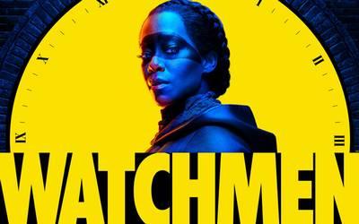 Del cómic a la pantalla, HBO estrena Watchmen