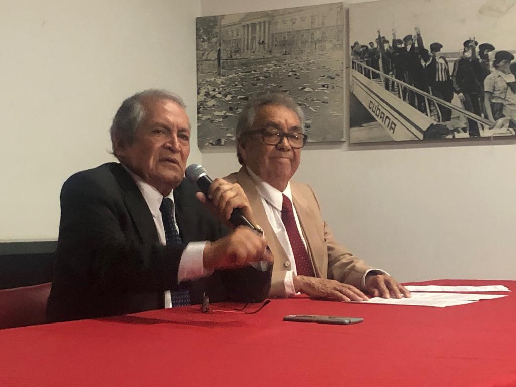 El Chapo se enteró por TV que su hijo fue arrestado y liberado: abogados