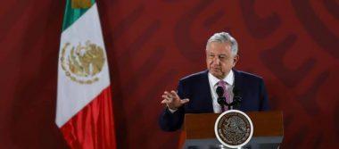 Confirma AMLO un nuevo operativo para detener a Ovidio Guzmán