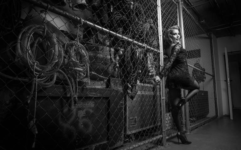 María León enfrenta el reto de Chicago