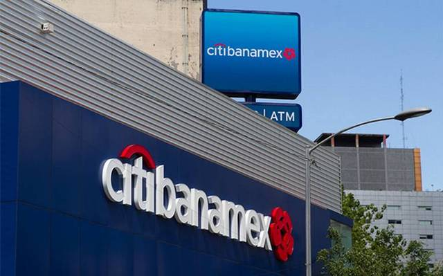 Inclusión financiera rezagada en cinco estados: Citibanamex