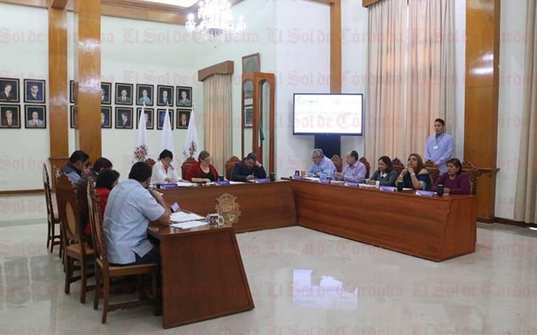 Ayuntamiento comprará predio en San José de Tapia para el CONALEP