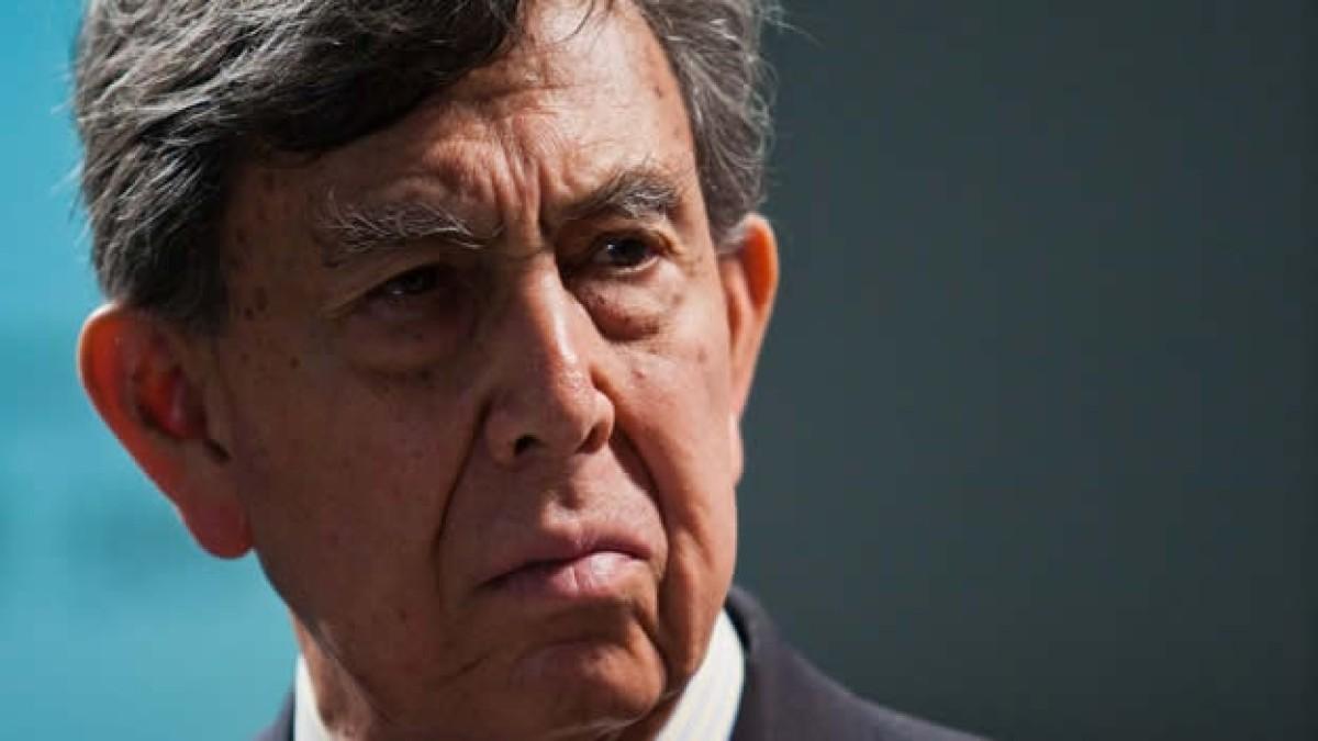 No podrá repetirse, hacer una operación precipitada con una planeación deficiente: Cuauhtémoc Cárdenas
