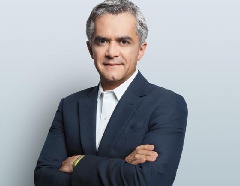 """""""Hoy no hay una claridad, hay muchas dudas respecto al caso de Culiacán"""": Senador Miguel Ángel Mancera"""