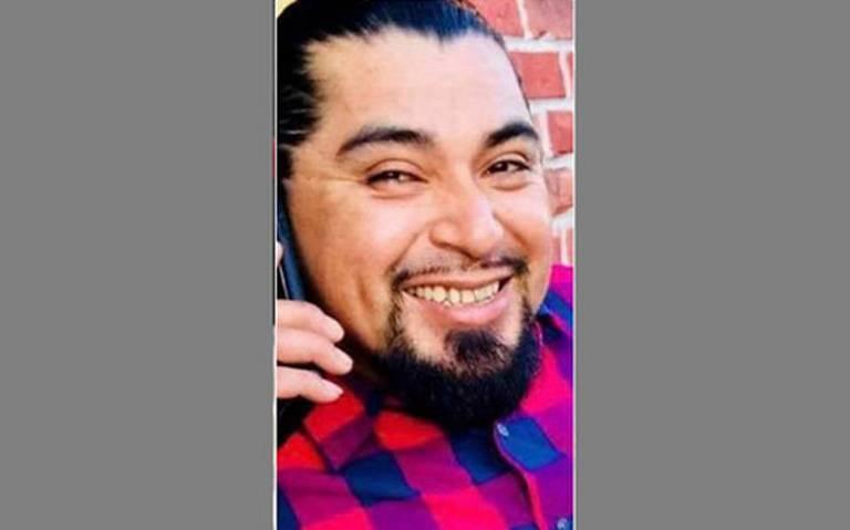 De Guanajuato, uno de los cuatro fallecidos en tiroteo en Kansas
