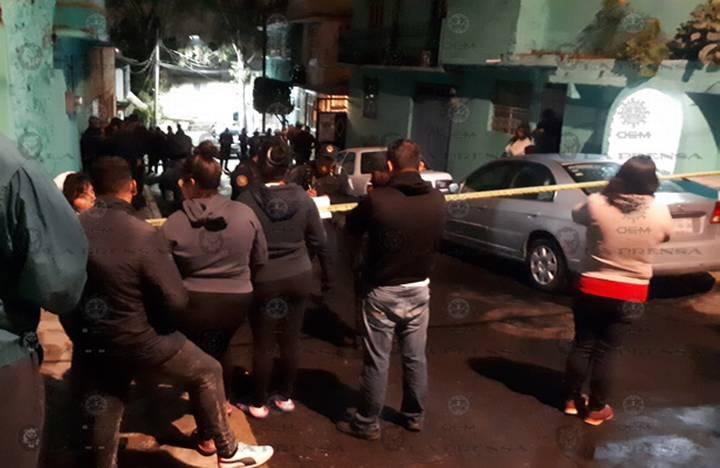 Descontrol en número de reuniones en Lima, Perú  pone a autoridades en alerta