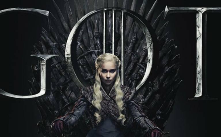 HBO cancela precuela de Game of Thrones protagonizada por Naomi Watts