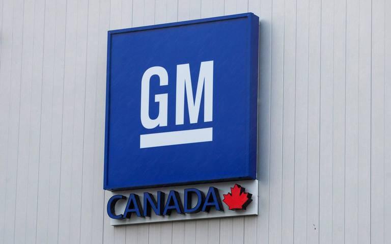 Despide General Motors a otros 415 trabajadores en México