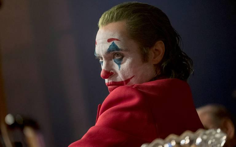 Joker, la historia de un hombre con problemas mentales convertido en un villano