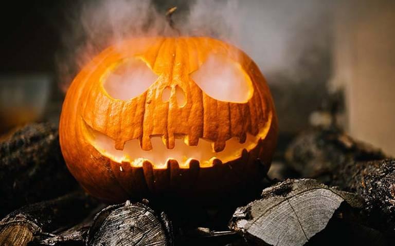 ¿Cuál es el verdadero origen del Halloween?