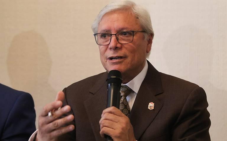 Corte revisará controversia constitucional contra Ley Bonilla