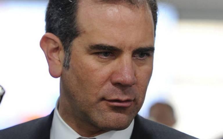 Convocatoria para elección en BC era por dos años: INE responde a Jaime Bonilla