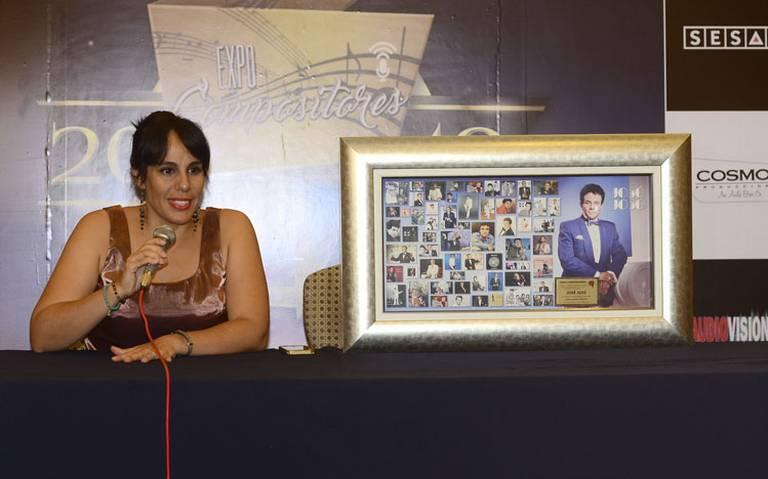 """""""Nos deben la verdad sobre José José"""", Marysol demanda a Sarita"""